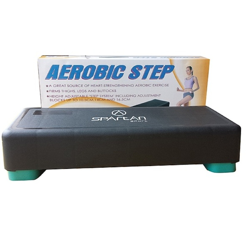 Step up Board - aerobic step